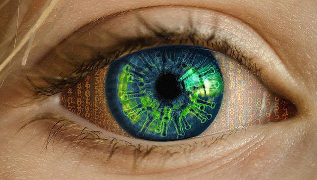 eye-5061291_640
