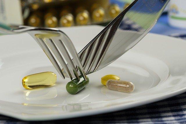 pills-3114364_640
