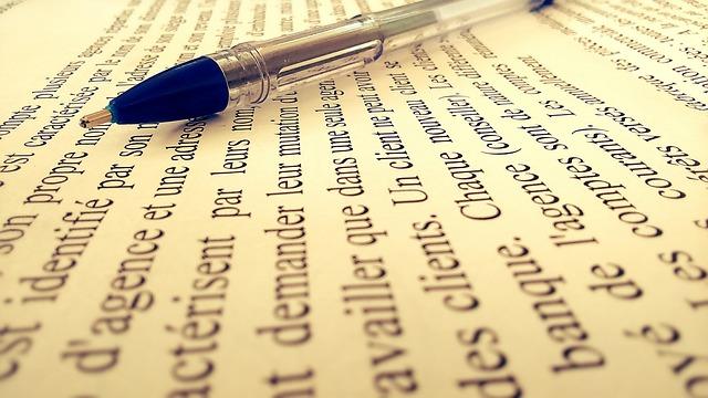 pen-1527899_640