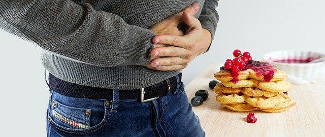 stomach-3532098_640