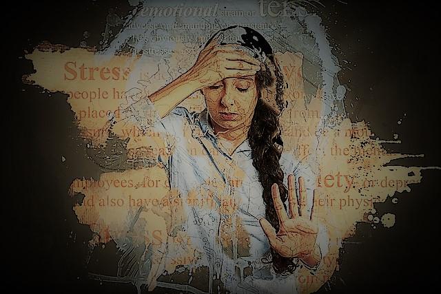 stress-2902537_6401