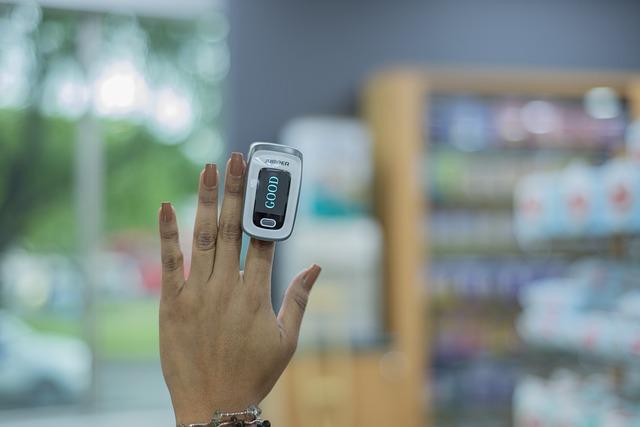 pulse-oximeter-5722328_640