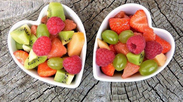fresh-fruits-2305192_640