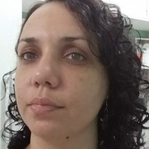 Carla Paolucci