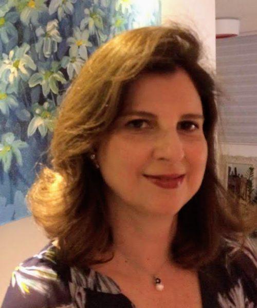 Cristina Clare