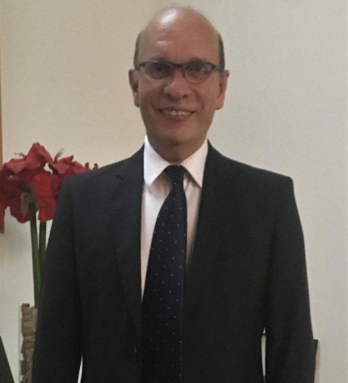 Flavio Marra