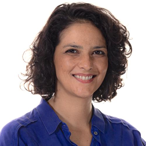 Joana D'Ávila