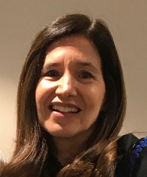 Mônica Naccache