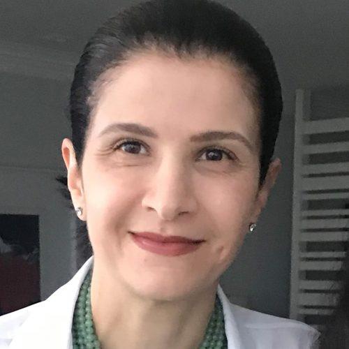 Marcela Orsini Andrade