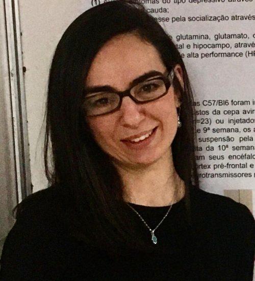 Mariana Acquarone
