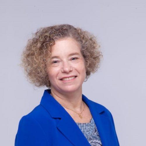 Regina Schechtman2