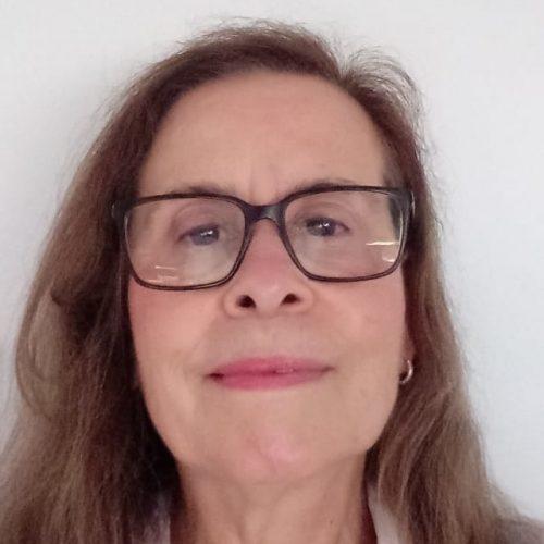 Sylvia Loureiro