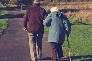 idosos (1)