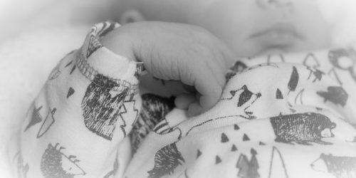 infant-4756305_640