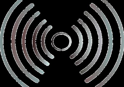 radio-waves-303258_640